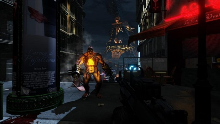 killing-floor-2-ps4-pro-02