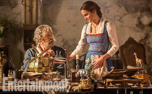 live-action-beauty-and-the-beast-2