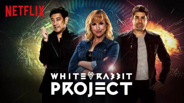white_rabbit_project_tv_show_official_banner