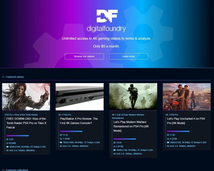 digitalfoundry-4k-portal