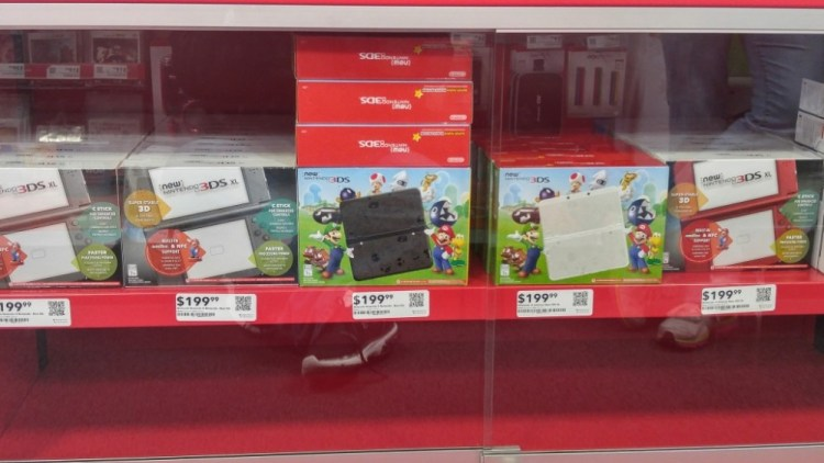 new-nintendo-3ds-blackfriday