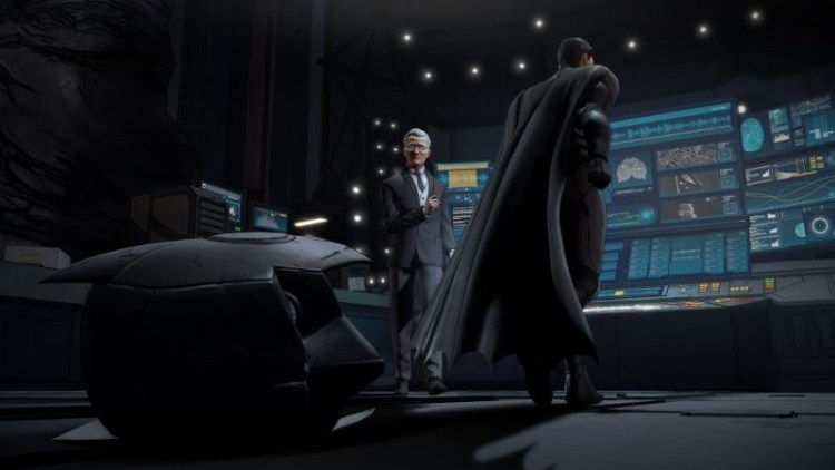 batman-telltale2