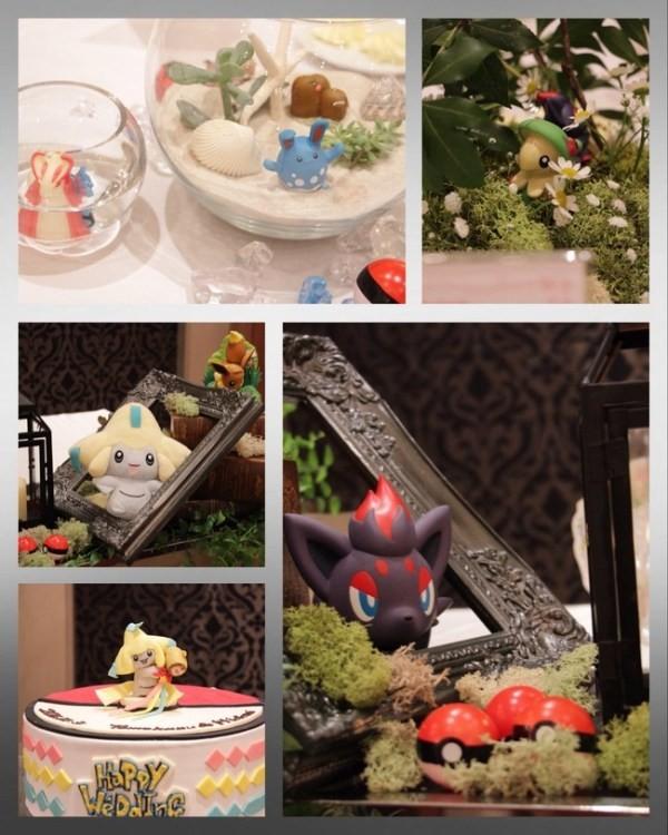 pokemon-wedding3