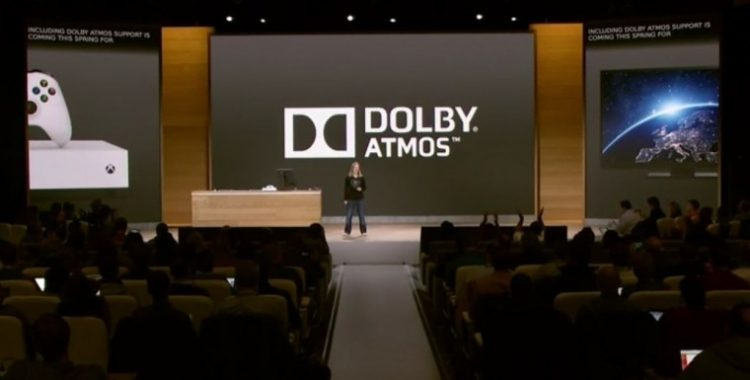 xbox-one-s-dolby-update-760x500