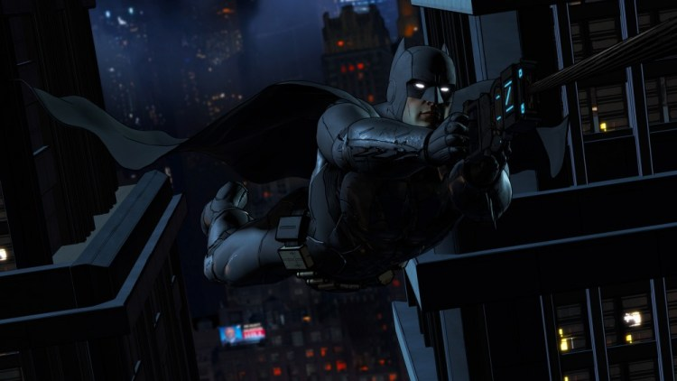 batman-telltale4