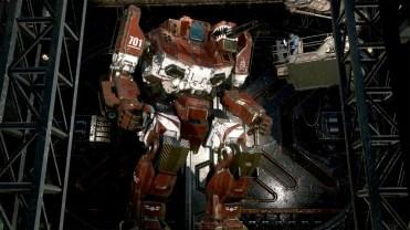 mechwarrior5-merc-02