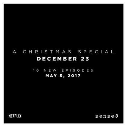 sense8-announcement