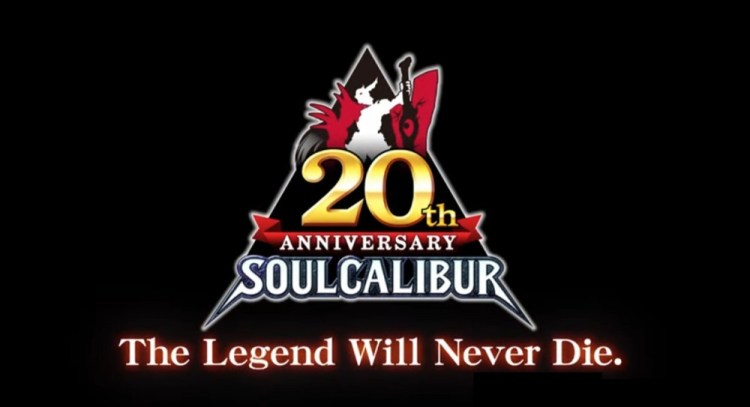 soul-calibur-20th-anniversary-image