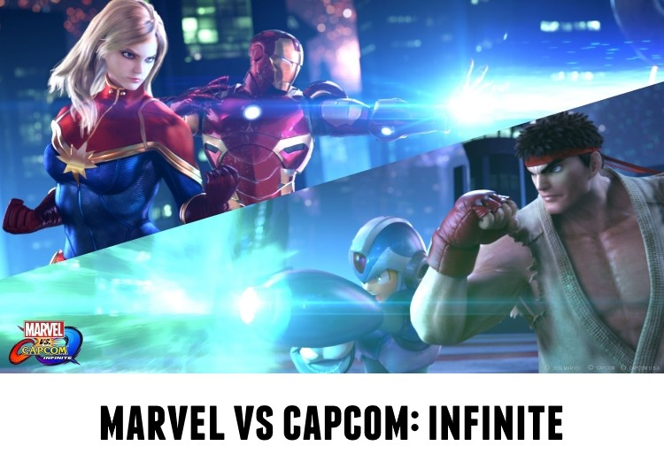 top-10-games-2017-marvel-vs-capcom-infinite