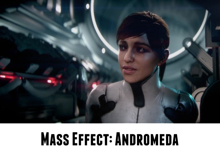 top-10-games-2017-mass-effect-an