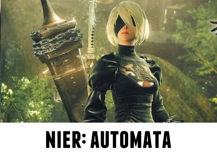 top-10-games-2017-nier-automata