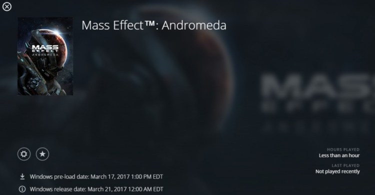 mass-effect-andromeda-preload