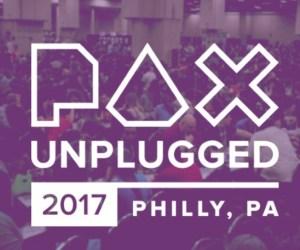 pax-unplugged-2017-header