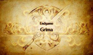 Best Fire Emblem Chapters