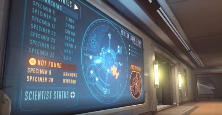 overwatch-new-map-Horizon Lunar Colony Assault-02