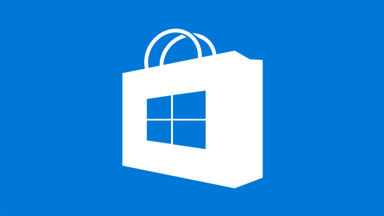 Windows 10 Store - The Outerhaven