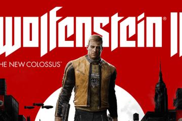 Wolfenstein-II-The-New-Colossus