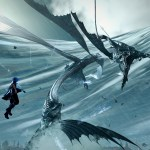 Final Fantasy XV Windows Edition-SS-03