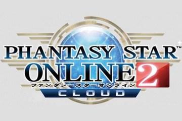 PSO2-Cloud-Ann-Switch2