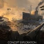Battlefield 1 Turning Tides 03