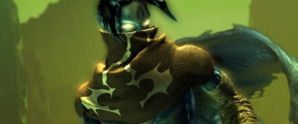 legacy-of-kain-reboot-tease