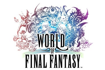 the-world-of-final-fantasy-white-750x422