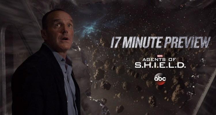 17-minutes-agents-of-shield-season-5-premiere