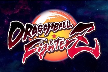 DBFighterZ-Header