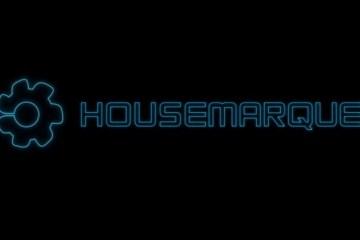 Housemarque_retro_logo