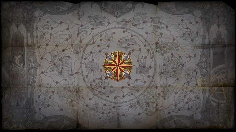 path-of-exile-the-atlas