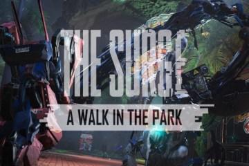 thesurge-walk-header