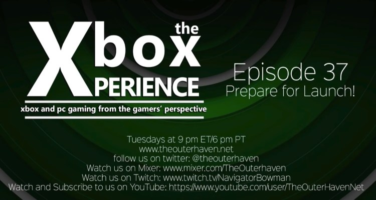 xbox-xperience-episode-37-image