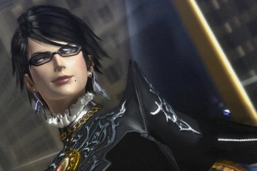 Smash switch Bayonetta Mortal Kombat 11