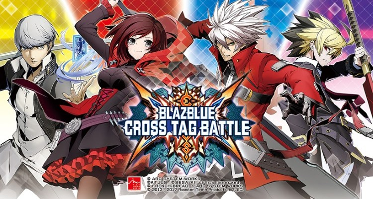 blazblue-cross-tag-battle-header