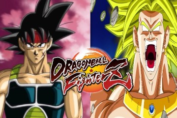 broly-bardock-dragon-ball-fighterz