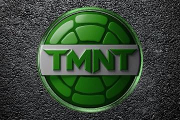 tmnt-injustice2-ss-header