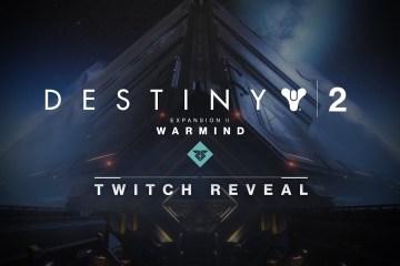 destiny-2-warmind-reveal-image