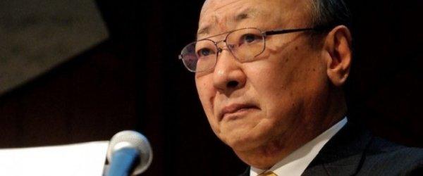 Tatsumi Kirishima