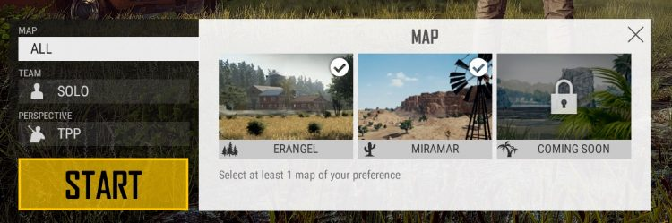 pubg-map-selection-tool