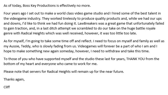 cliffyb-closes bosskey productions