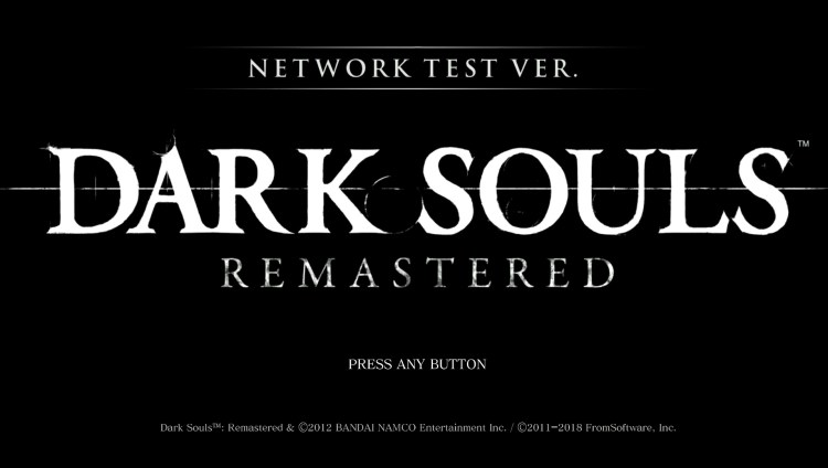 darksoulsremastered-network-test