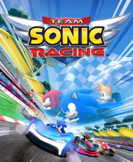 team-sonic-racing-keyvisual-5-30-2018