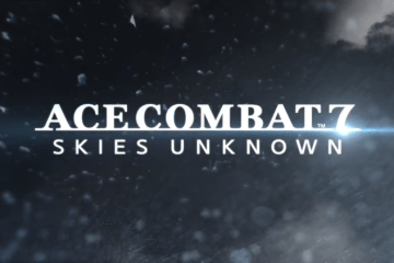 Ace combat 7 header 750x422