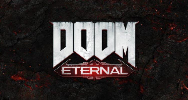 doom-eternal-header Doom Eternal