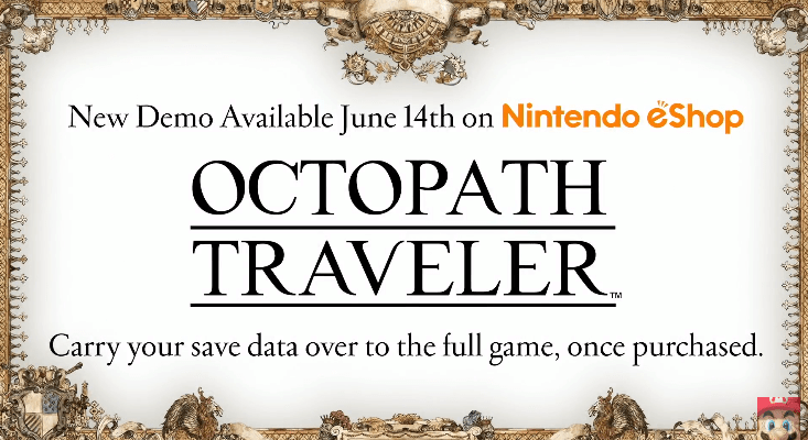 octopath-traveler-new-demo-june-14