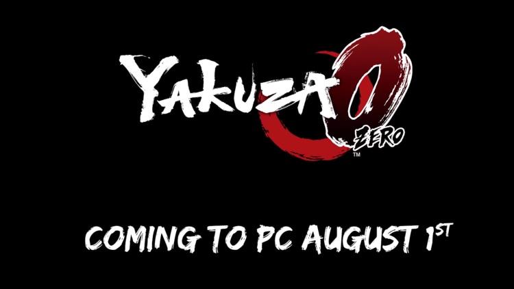 yakuza-zero-coming-to-pc