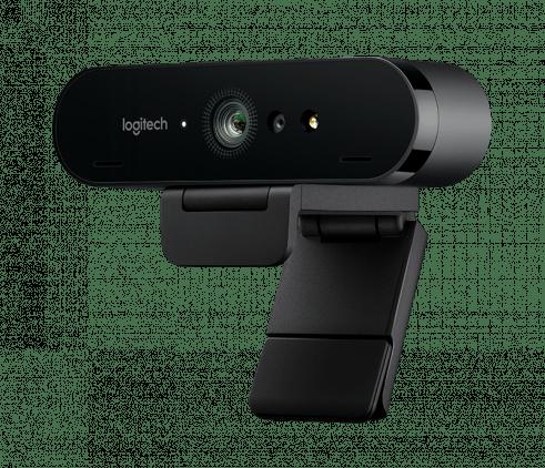 4k-pro-webcam