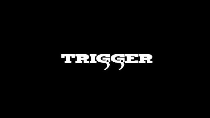 Studio Trigger