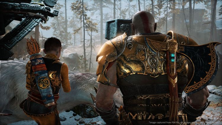 god of war new game plus mode-02