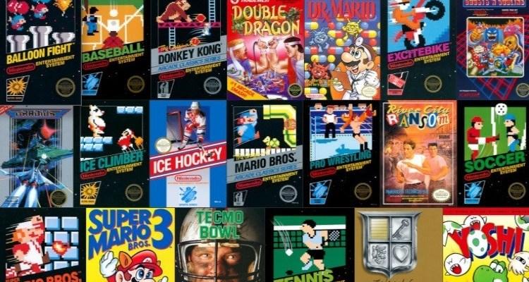 nintendo-switch-online-retro-games